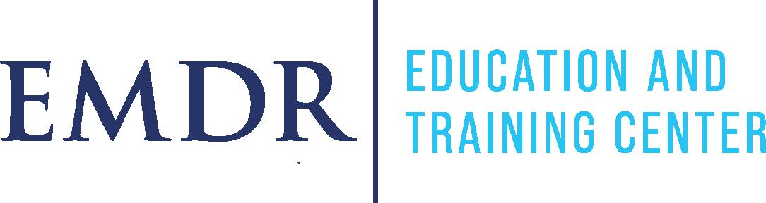 EMDR Education and Training Center