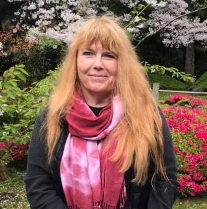 Brenda Frechette, PhD